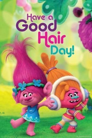 trolls-movie-poppy-smidge-poster-91x61cm